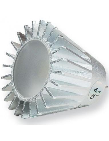 Multirail Lampadina Powerled 1.5 W