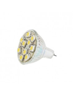 Multirail Lampadina Multiled 1.5 W