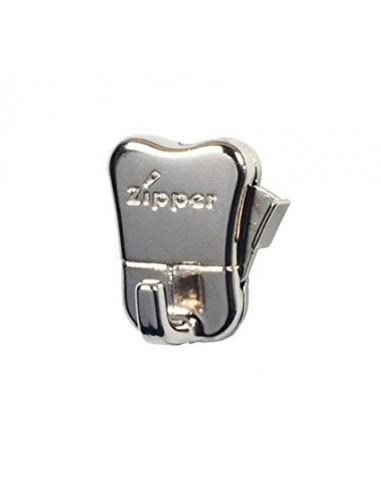 Gancio Zipper